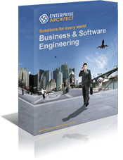 Business & Software Engineering Edition