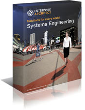 Systems Engineering Edition